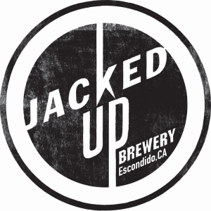 jackeduplogo