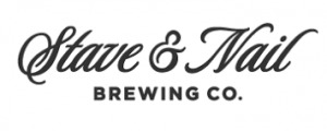 Stave and Nail Brewery